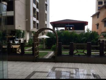 1306 sqft, 3 bhk Apartment in Vaibhav Paradise Santacruz East, Mumbai at Rs. 95000