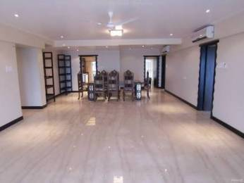 2875 sqft, 4 bhk Apartment in Hicons Heights Bandra West, Mumbai at Rs. 4.0000 Lacs