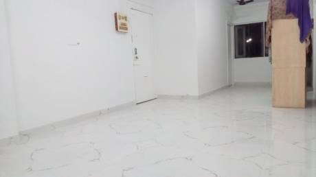 650 sqft, 2 bhk Apartment in Builder Golden Valley 3 Kalina, Mumbai at Rs. 45000