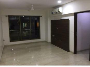 1500 sqft, 3 bhk Apartment in Builder JADE GARDEN Bandra East, Mumbai at Rs. 1.4000 Lacs