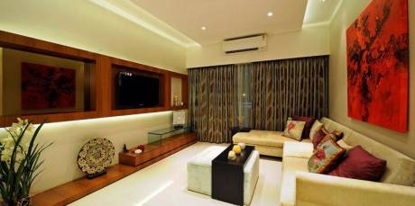 1550 sqft, 3 bhk Apartment in Happy Jade Gardens Bandra East, Mumbai at Rs. 1.7000 Lacs