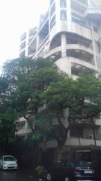 1200 sqft, 2 bhk Apartment in Builder Nebula Empress Khar West, Mumbai at Rs. 90000