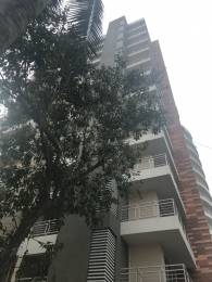 1083 sqft, 2 bhk Apartment in Shamik Elanza Santacruz East, Mumbai at Rs. 2.1000 Cr