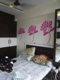600 sqft, 1 bhk Apartment in Builder florida apartment Mount Marry, Mumbai at Rs. 0.0100 Cr