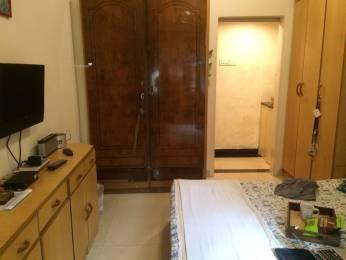 650 sqft, 1 bhk Apartment in Builder Dreamland Carter Road Off Carter Road, Mumbai at Rs. 60000