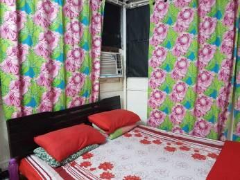 525 sqft, 1 bhk Apartment in Builder Victoria House Pali Hill, Mumbai at Rs. 46000