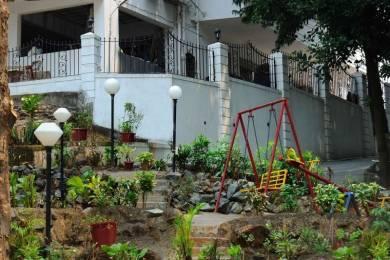 2350 sqft, 3 bhk Apartment in Builder Wilnomona Apartment Pali Hill, Mumbai at Rs. 4.2500 Lacs