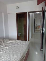 1575 sqft, 3 bhk Apartment in Kabra New Vinay Santacruz East, Mumbai at Rs. 1.1000 Lacs