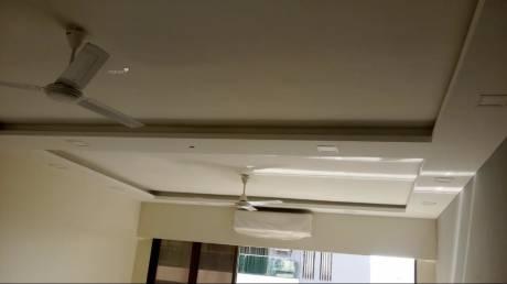 1000 sqft, 2 bhk Apartment in Builder 64 Green Santacruz West, Mumbai at Rs. 95000