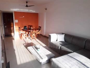 1100 sqft, 2 bhk Apartment in Raja Shloka Apartment Khar West, Mumbai at Rs. 0.0100 Cr