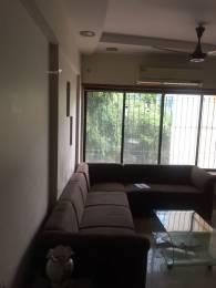 650 sqft, 1 bhk Apartment in Builder Shravan Apartment Khar West, Mumbai at Rs. 70000