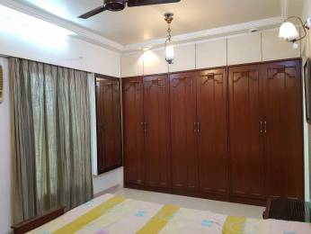 1000 sqft, 2 bhk Apartment in Next Virgo Heights Bandra West, Mumbai at Rs. 63000