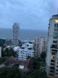 615 sqft, 1 bhk Apartment in Reputed Kanti Apartments Bandra West, Mumbai at Rs. 80000