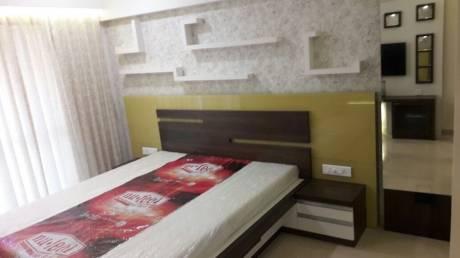 1457 sqft, 2 bhk Apartment in Blackstone Pioneer Heights Khar, Mumbai at Rs. 90000