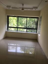 1500 sqft, 3 bhk Apartment in Builder Vindhyachal Apartment Mount Marry, Mumbai at Rs. 1.3000 Lacs