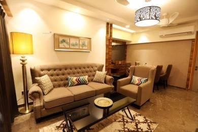 854 sqft, 2 bhk Apartment in Darvesh Grand Khar, Mumbai at Rs. 1.6000 Lacs