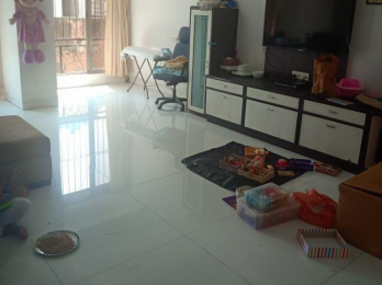 1800 sqft, 3 bhk Apartment in Builder Dhanush Kutti Apartment Khar West, Mumbai at Rs. 1.3000 Lacs