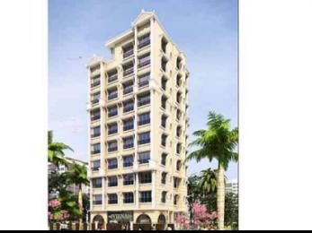 750 sqft, 2 bhk Apartment in Builder Vienna Apartment Khar West, Mumbai at Rs. 85000