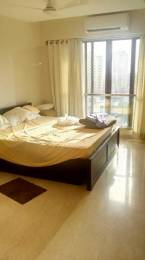 1500 sqft, 3 bhk Apartment in Zears Developers Shiv Asthan Heights Bandra West, Mumbai at Rs. 1.7500 Lacs