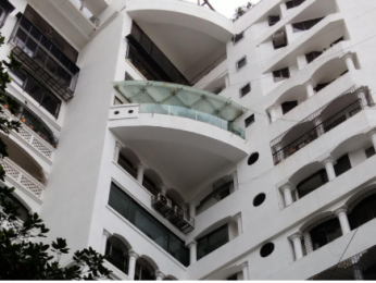 2500 sqft, 3 bhk Apartment in Samarth Vinayak Heights Ghatkopar East, Mumbai at Rs. 3.2000 Lacs