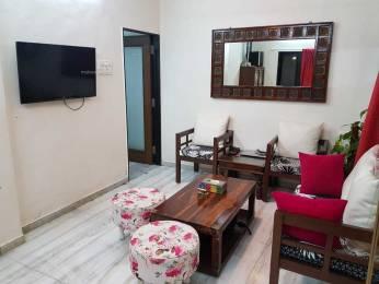 700 sqft, 1 bhk Apartment in Builder Girnar Apartment Santacruz Santacruz West, Mumbai at Rs. 55000