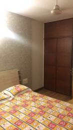 2200 sqft, 3 bhk Apartment in Reputed Manju Mahal Bandra West, Mumbai at Rs. 10.5000 Cr