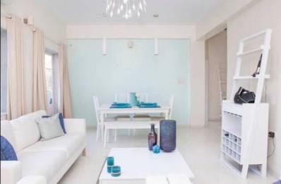 1000 sqft, 2 bhk Apartment in Builder Seema Apartment Bandstand, Mumbai at Rs. 2.0000 Lacs