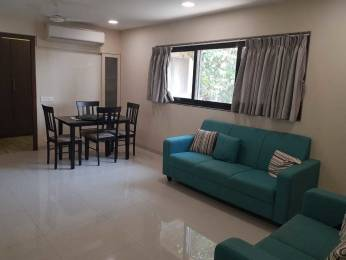 1023 sqft, 2 bhk Apartment in Evershine Madhuvan Santacruz East, Mumbai at Rs. 3.0600 Cr