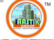 Aastik Group