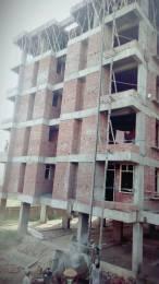 1395 sqft, 3 bhk Apartment in Builder Macha Swami Sai Palace Saguna Danapur Main Road, Patna at Rs. 45.0000 Lacs