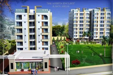 1050 sqft, 2 bhk Apartment in Aastik Group Sai Amrita Enclave Danapur, Patna at Rs. 31.0000 Lacs