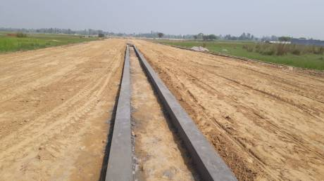 1800 sqft, Plot in Builder Pole star city Sarsaul, Kanpur at Rs. 9.0000 Lacs