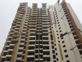 750 sqft, 2 bhk Apartment in Builder AL FOULEK Dahej, Bharuch at Rs. 24.5000 Lacs