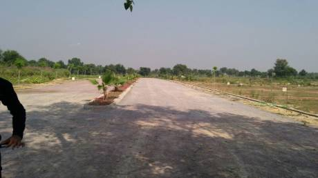 1000 sqft, Plot in Builder kasiyana Raja Talab, Varanasi at Rs. 9.0000 Lacs