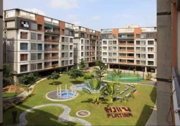 2160 sqft, 4 bhk Apartment in Sangath Platina Motera, Ahmedabad at Rs. 92.0000 Lacs