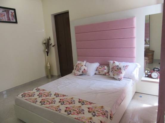 1810 sqft, 3 bhk Apartment in Builder Project Mohali Bypass, Mohali at Rs. 40.9000 Lacs