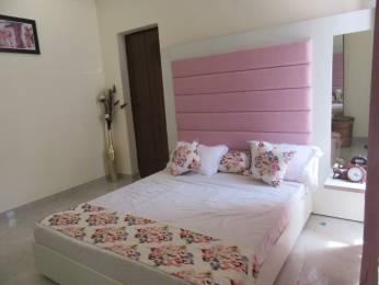 1810 sqft, 3 bhk Apartment in Builder Project Kurali, Mohali at Rs. 40.9001 Lacs