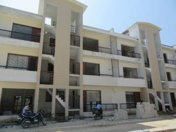 960 sqft, 2 bhk Apartment in Builder Project Phase 9, Mohali at Rs. 22.0002 Lacs
