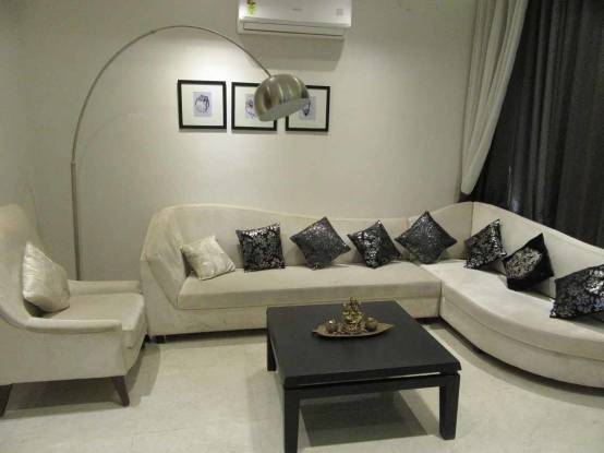 1810 sqft, 3 bhk Apartment in Builder Project Sector 125 Mohali, Mohali at Rs. 40.9002 Lacs