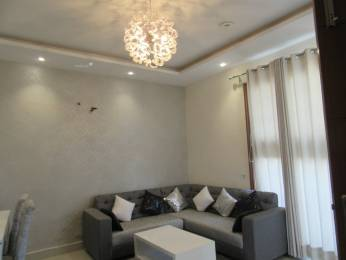 960 sqft, 2 bhk Apartment in Builder Project Daun Majra, Mohali at Rs. 22.0009 Lacs