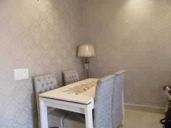 960 sqft, 2 bhk Apartment in Builder Project Sector 123 Mohali, Mohali at Rs. 22.0009 Lacs