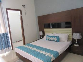 960 sqft, 2 bhk Apartment in Builder Project Sector 125 Mohali, Mohali at Rs. 22.0001 Lacs