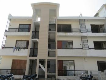 960 sqft, 2 bhk Apartment in Builder Project Sunny Enclave, Mohali at Rs. 22.0001 Lacs