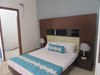 960 sqft, 2 bhk Apartment in Builder Project Kharar Kurali Road, Mohali at Rs. 22.0000 Lacs