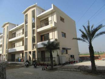 900 sqft, 2 bhk Apartment in Builder Project Mohali Sec 125, Chandigarh at Rs. 22.0002 Lacs
