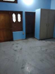 1800 sqft, 3 bhk BuilderFloor in Builder Project Swarna Jayanti Nagar, Aligarh at Rs. 12000