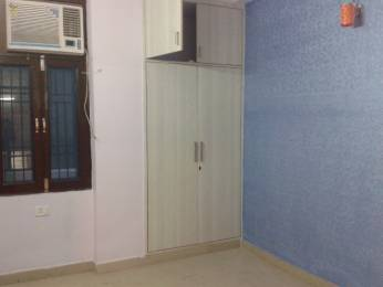 875 sqft, 2 bhk BuilderFloor in Property NCR Vaishali Builder Floors vaishali 5, Ghaziabad at Rs. 35.0000 Lacs