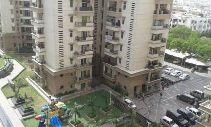 1900 sqft, 3 bhk Apartment in Ramprastha Pearl Court Sector 7 Vaishali, Ghaziabad at Rs. 20500
