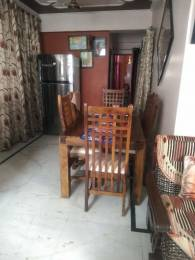 1600 sqft, 3 bhk Apartment in Ramprastha Pearl Heights Sector 9 Vaishali, Ghaziabad at Rs. 79.0000 Lacs