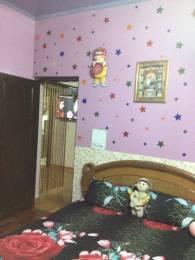 1025 sqft, 2 bhk Apartment in Mahagun Mosaic Sector 4 Vaishali, Ghaziabad at Rs. 18500